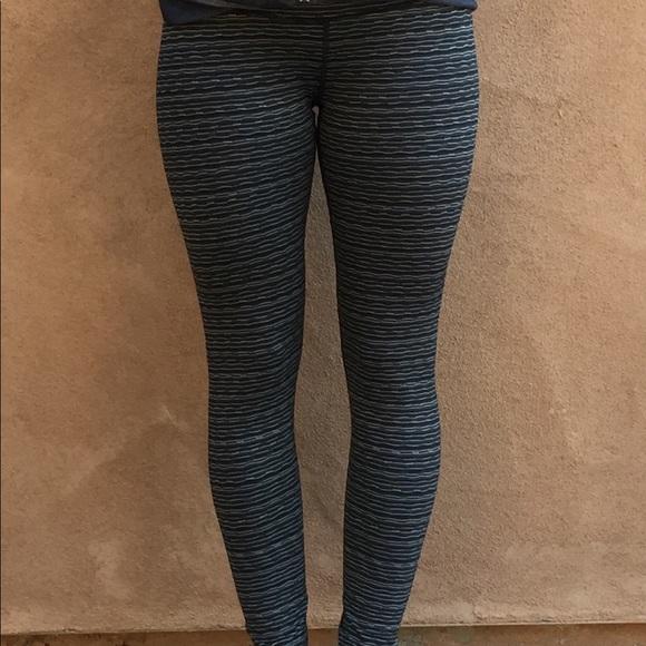 92bc60ad9de9a 90 Degree By Reflex Pants | 90degree By Reflex Workout | Poshmark